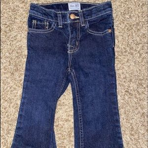 💥 Brand New💥 Children's Place Blue Jeans